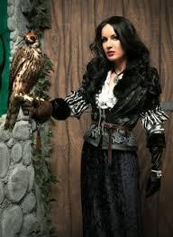 Carl Walking Dead Halloween Costume Rosita Walking Dead Cosplay Rogue Cosplay Www