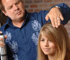 famous hairdressers in los angeles best hair salons in orange county cbs los angeles