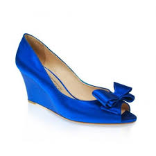 wedding shoes chagne 45 best shoes images on wedge wedding shoes bridal