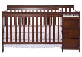 Baby S Dream Convertible Crib by Best Baby Cribs In The Market Right Now U0026 Why This Is Best