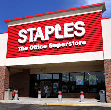 black friday home depot canal winchester ohio deals staples is closing another 50 stores
