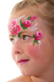 677 best face painting u0026 more images on pinterest face paintings
