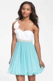 8th grade graduation dresses with straps 20 best 8th grade dresses images on
