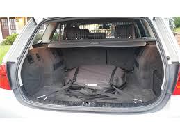 fs e91 2007 bmw 328xi sport wagon 6spd manual transmission awd