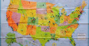 Colorado Marijuana Dispensary Map by Marijuana Refugees Face Real Estate Challenges