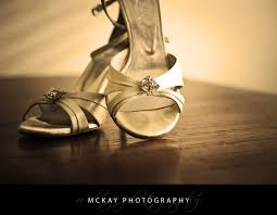 wedding shoes qvb weddings catherine nathan mckay wedding photography