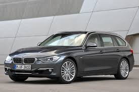 2014 bmw 320i horsepower 2014 bmw 3 series reviews and rating motor trend