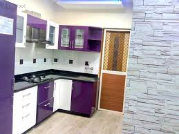House Kitchen Interior Design Pictures The Best 100 Small House Kitchen Interior Design Image