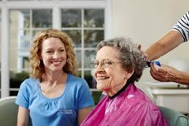 Comfort Keepers Va In Home Care For Seniors Alexandria Va