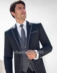 best 25 suits for sale ideas on mens suits on sale
