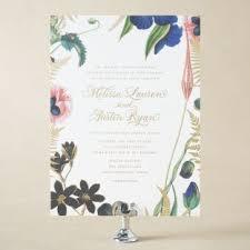 wedding invitations calligraphy shop 300 foil letterpress wedding invitations from figura