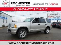 used cars rochester minnesota rochester clearance center
