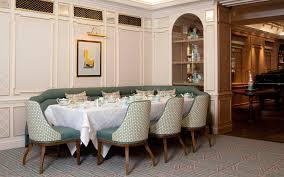 david collins jubilee tea salon fortnum u0026