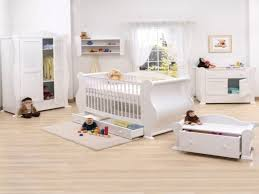 Nursery Furniture Sets Ireland Baby Ikea Baby Ikea Ikea Bedroom Storage Ideas Sets Baby