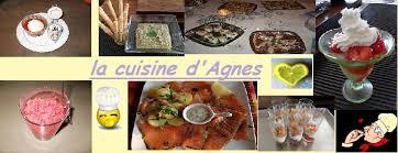 la cuisine d agnes ancien sitela cuisine d agnès