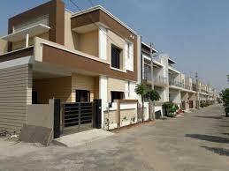 4bhk house 4bhk independent house in toor enclave jalandhar jalandhar