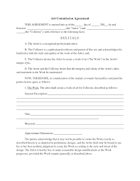 100 contract work template layoff notice form of original
