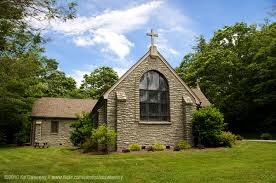 The Parish Of The Epiphany Church Of The Epiphany Elizabeth Of The Hill Country