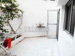 chambres meublées à louer deux chambres meublées à louer mubawab