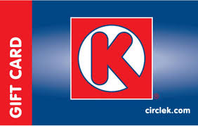 gas gift card best can i use a shell gift card at circle k for you cke gift cards