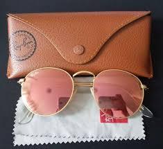 ray ban sunglasses black friday sale 25 best ray ban original ideas on pinterest ray ban women ray