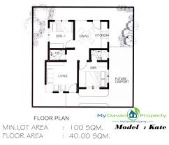 home floor plans with prices creative design 2 floor plans for houses and prices fleetwood