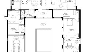 plan maison etage 4 chambres 1 bureau plan maison etage 4 chambres 1 bureau free plan maison plain pied