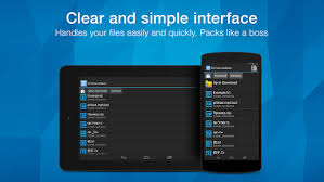 unzip for android apk b1 archiver zip rar unzip android apps on play