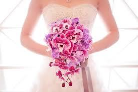 wedding quotes dan artinya bunga pernikahan dan artinya how to the dept