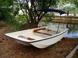 20 best to buy boat images on pinterest boston trailers and motors