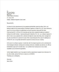 best certified electrical engineer cover letter pictures podhelp