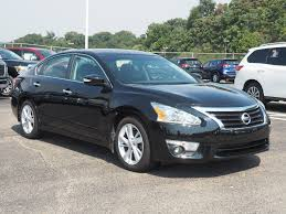 nissan altima 2015 service manual used 2015 nissan altima for sale pittsburgh pa