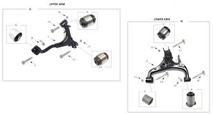 range rover sport 06 09 technical parts