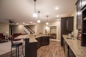 Timeless Designs Laminate Flooring Basements Harlow Builders Inc