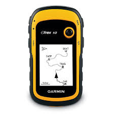 Hunting Gps Maps Hunting Gps Best Handheld Hunting Gps Pick A Weapon