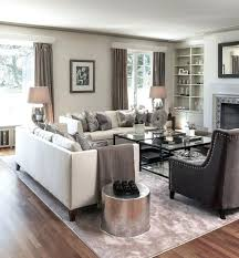 home decorating ideas living room pictures beautiful for rooms