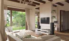Home And Interiors by Interior Design