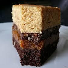 eryn folle cuisine 30 recettes de gâteaux au chocolat cuisine patisserie and food