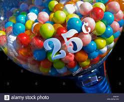 bubble gum machine stock photos u0026 bubble gum machine stock images