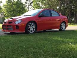 my srt 4 dodge neon srt 4 pinterest dodge
