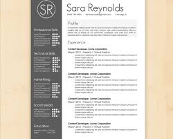 Free Download Creative Resume Templates Templates Stunning Download Cv Templates Editable Cv Format