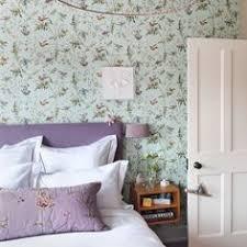 wohnideen small bedrooms morris rugs chrysanthemum china blue aqua bedrooms bedrooms and