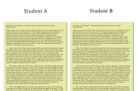 how to write a paper in apa style how to write a paper 11 steps with pictures wikihow