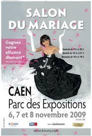 salon du mariage caen gestion du mariage accessoires pour réussir votre mariage sur http