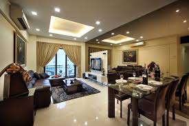 home design ideas for condos condo interior design condominium interior design singapore condo