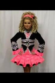 Irish Dance Costume Halloween Band Shoppe Designs Handcrafts Highest Quality Color Guard