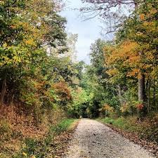Indiana scenery images 157 best southern indiana nature scenery images jpg