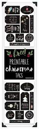 233 best images about crafts on pinterest snowflakes paper