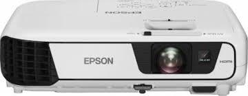 epson powerlite 78 l epson powerlite x36 cheapest us prices only 580 kagoo com