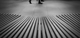 Download Black And White Floor by Free Images Wing Light Black And White Wood Street Floor